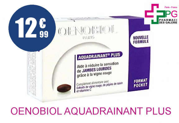 oenobiol-aquadrainant-plus-147550-3401553605136
