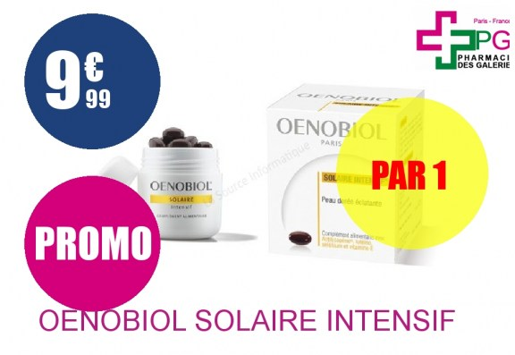 oenobiol-solaire-intensif-51583-3401545464406