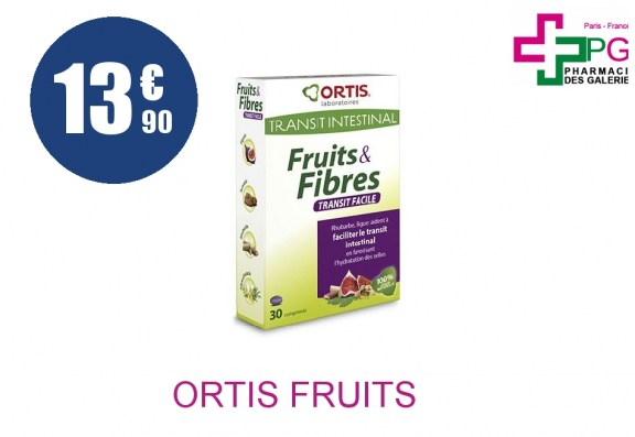 ortis-fruits--233004-5411386888864