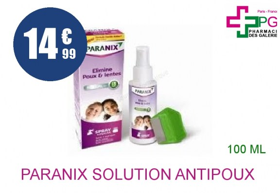 paranix-solution-antipoux-72902-3401597280801