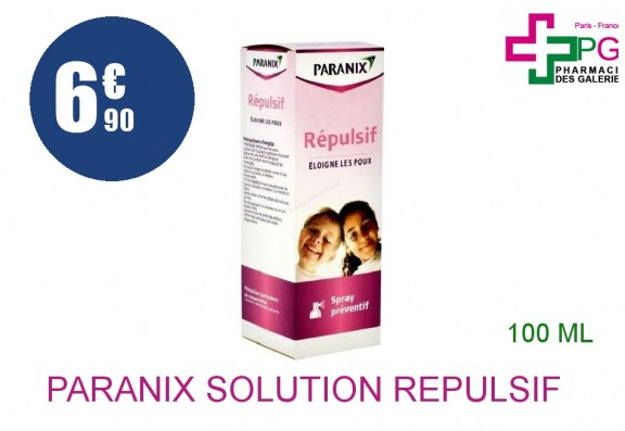 paranix-solution-repulsif-64141-3401562722770