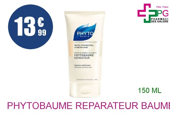 phytobaume-reparateur-baume-85663-3401398801328