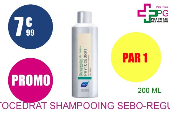 phytocedrat-shampooing-sebo-regulateur-33325-3401344107757