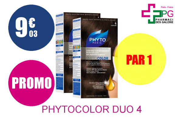 phytocolor-duo--254741-3338221001245