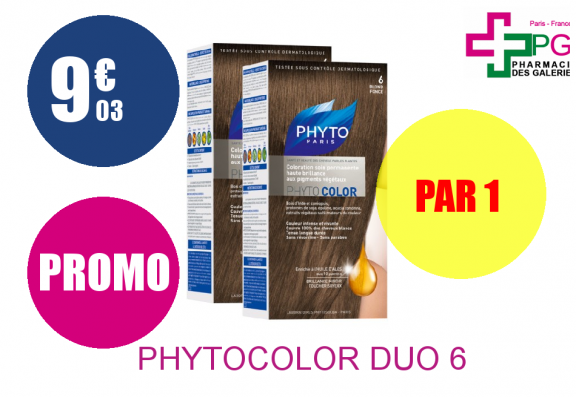 phytocolor-duo--254742-3338221001290
