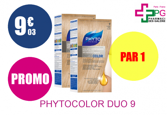phytocolor-duo--254743-3338221001375