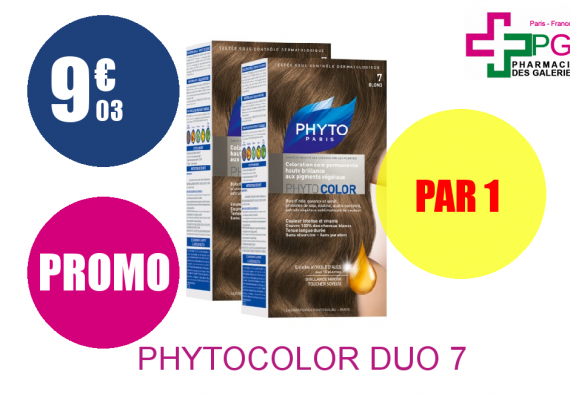 phytocolor-duo--254744-3338221001320