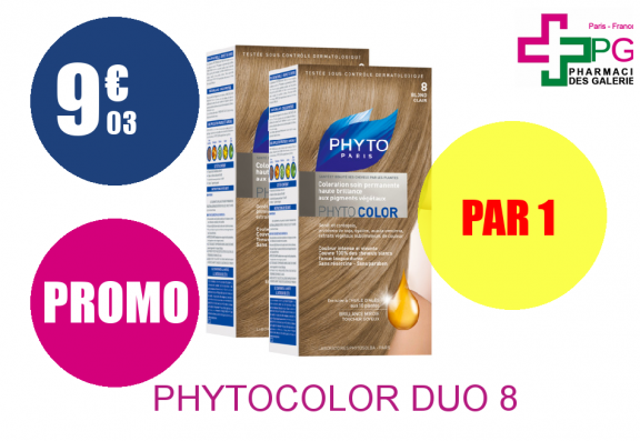 phytocolor-duo--254750-3338221001344