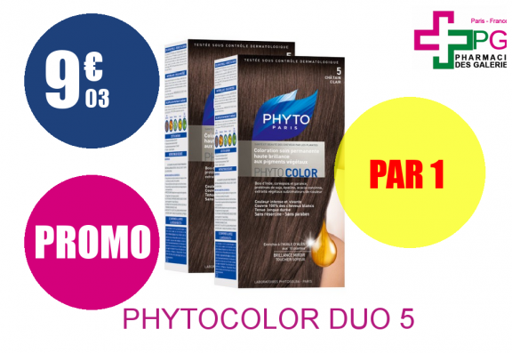 phytocolor-duo--254755-3338221001283