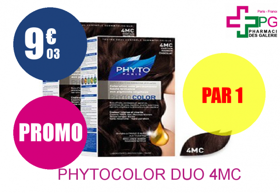 phytocolor-duo-4m-254751-3338221001276