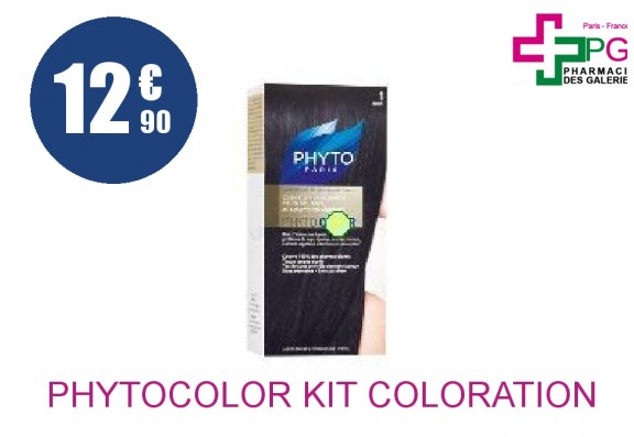 phytocolor-kit-coloration-21092-3401379696905