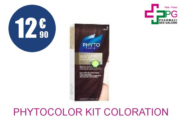 phytocolor-kit-coloration-21093-3401379697094