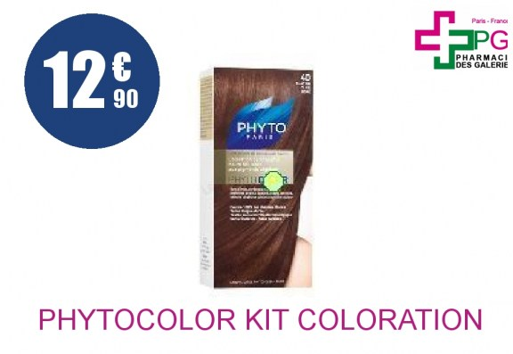 phytocolor-kit-coloration-21097-3401379697674