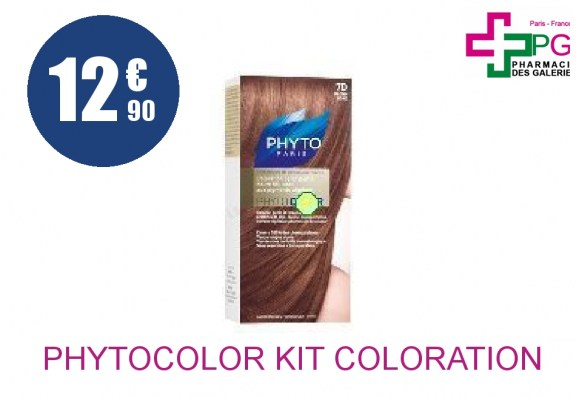 phytocolor-kit-coloration-21099-3401379698046