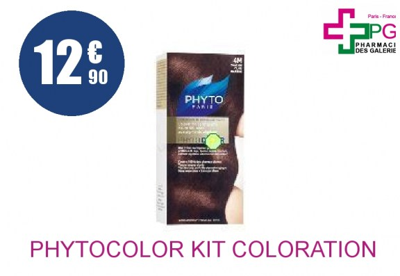 phytocolor-kit-coloration-36277-3401345582713