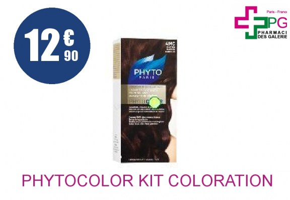 phytocolor-kit-coloration-57001-3401362294651