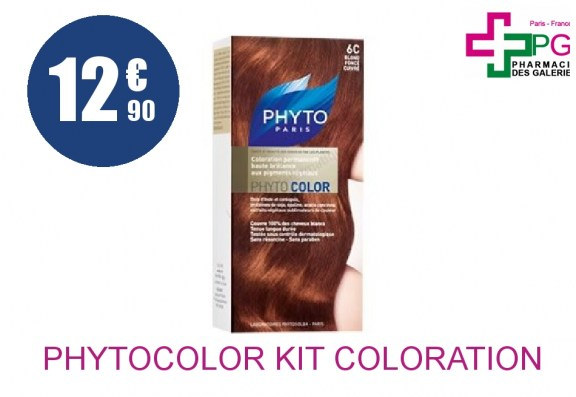 phytocolor-kit-coloration-68931-3401396469568