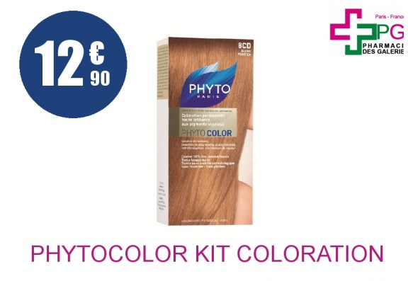 phytocolor-kit-coloration-68932-3401396469339