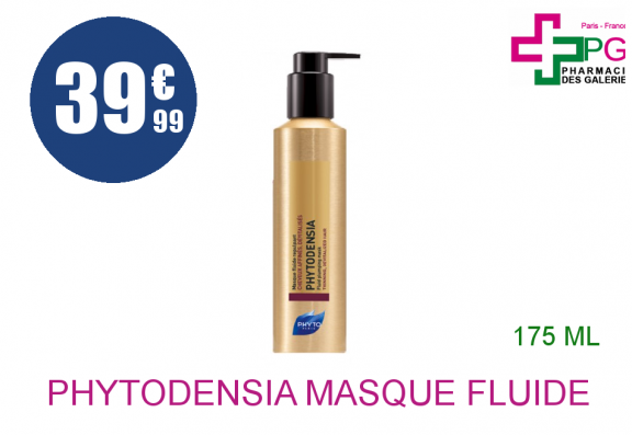 phytodensia-masque-fluide-254736-3338221000675