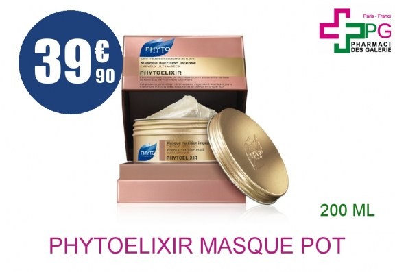 phytoelixir-masque-pot-247479-3338221000590