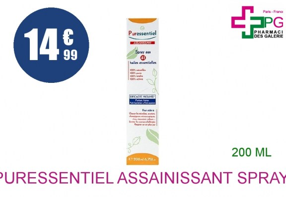 puressentiel-assainissant-spray-27567-3401343926755