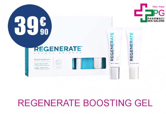 regenerate-boosting-gel-204311-3401563372493