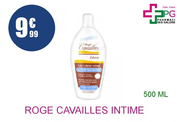roge-cavailles-intime-179231-6273911