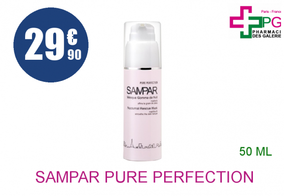 sampar-pure-perfection-227410-3443551142404