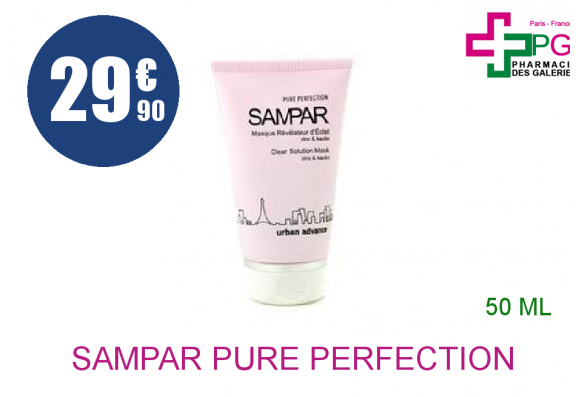 sampar-pure-perfection-227411-3443551140707