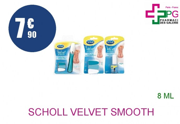 scholl-velvet-smooth-236796-3059949931422