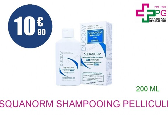 squanorm-shampooing-pellicules-183670-3401562502709