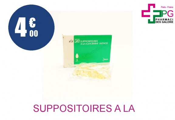 suppositoires-a-la-132016-3400932362813