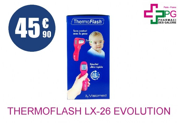 thermoflash-lx-26-evolution-144971-3401079960375