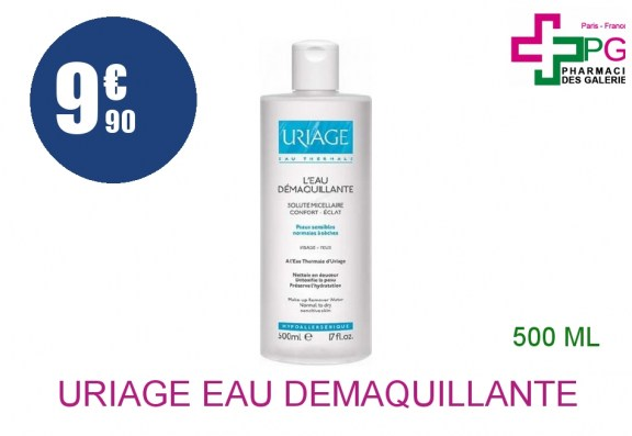 uriage-eau-demaquillante-20458-3401378897327
