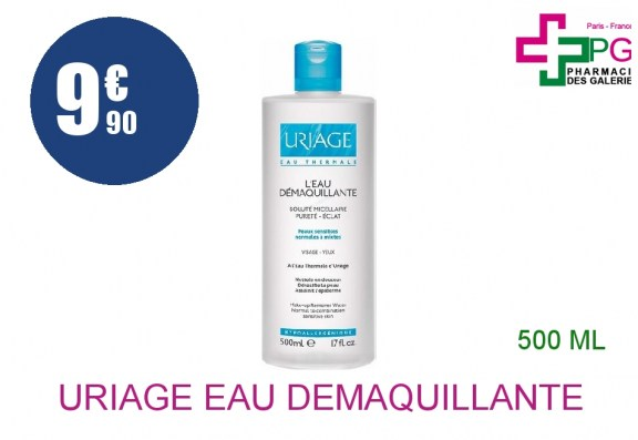 uriage-eau-demaquillante-21903-3401379636703