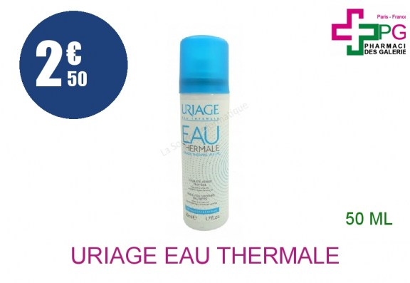 uriage-eau-thermale-174428-3401372114444