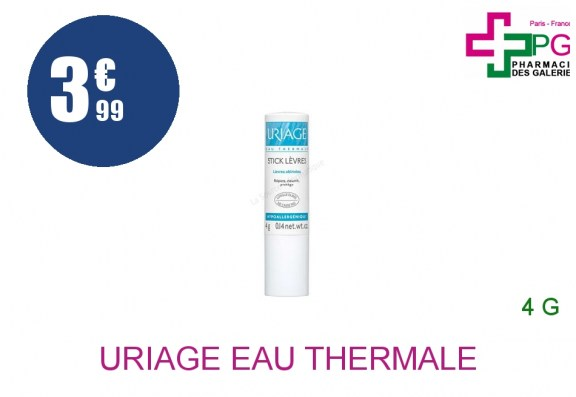 uriage-eau-thermale-223533-8133769