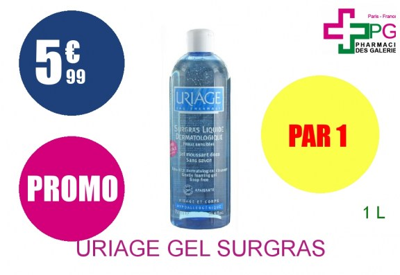 uriage-gel-surgras-147313-3401343909895