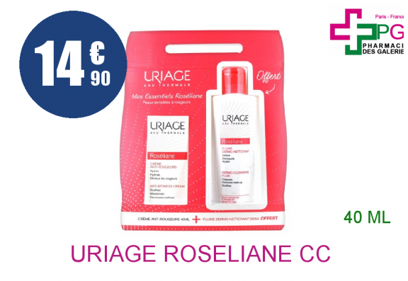 uriage-roseliane-cc-242392-2592677