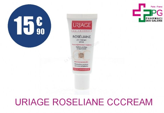 uriage-roseliane-cccream-185077-3661434003417