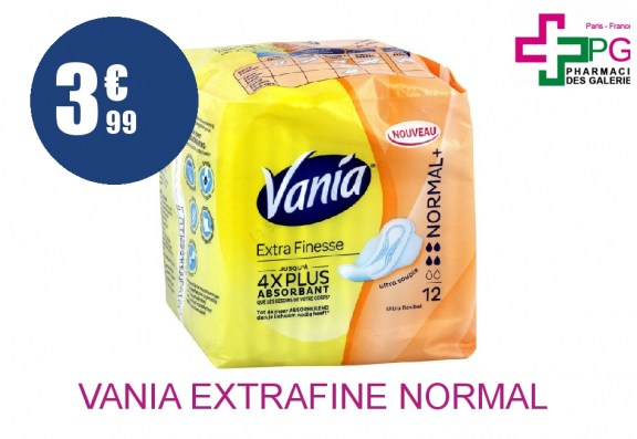 vania-extrafine-normal-212759-3574661140902