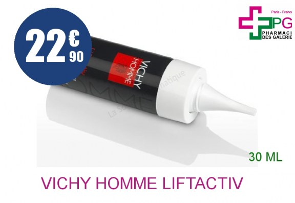 vichy-homme-liftactiv-66018-3401342481804