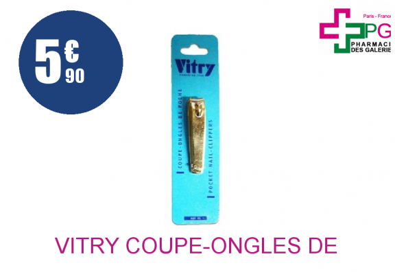 vitry-coupe-ongles-de-12284-3401574648204