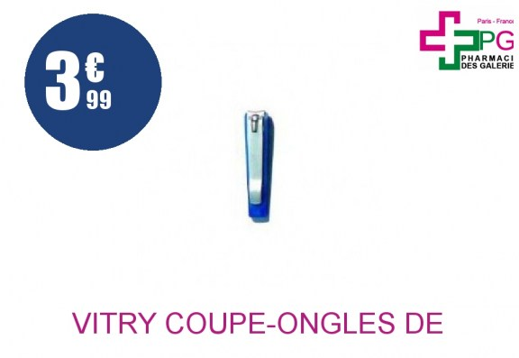 vitry-coupe-ongles-de-137442-3401562893326