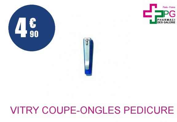 vitry-coupe-ongles-pedicur-137444-3401563173304