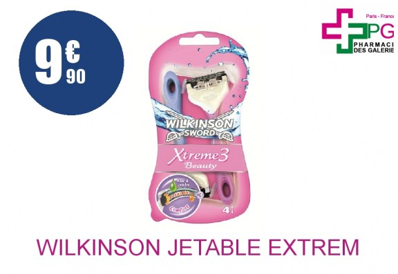 wilkinson-jetable-extrem-177868-4027800410408
